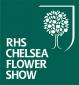 RHS Chelsea